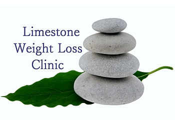 Kingston weight loss center Limestone Weight Loss Clinic