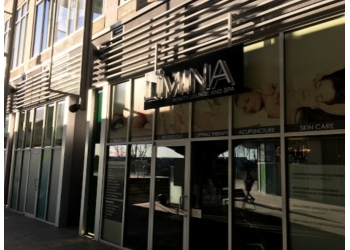 New Westminster spa Limina Wellness Lounge