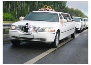 Granby limo service Limousines de l'Estrie