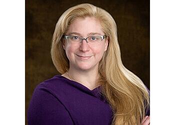 Kelowna notary public  Linda Caisley