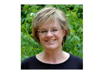Huntsville psychologist Linda Drennan, MA, RP