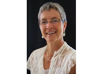 Granby marriage counselling Linda Léveillée, MA