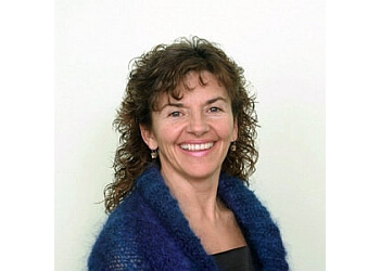 Halton Hills marriage counselling Linda Samson, M.Sc, RP, RMFT