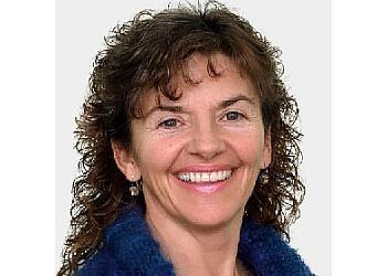 Georgetown marriage counselling Linda Samson, M.Sc, RP, RMFT