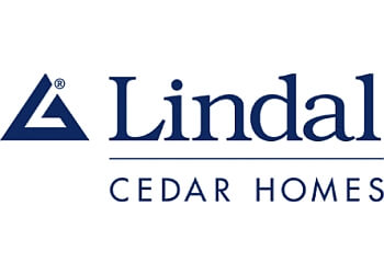 Thunder Bay home builder Lindal Cedar Homes & Additions