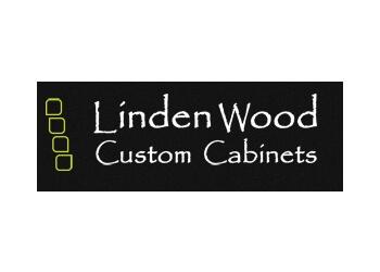 Lindenwood Custom Cabinets Kamloops Custom Cabinets