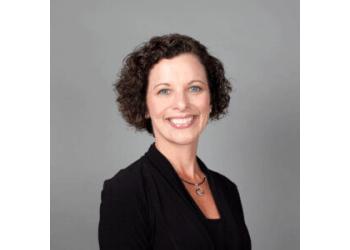Calgary divorce lawyer Lindsay C. Ewens-Jones - JONES DIVORCE & FAMILY LAW