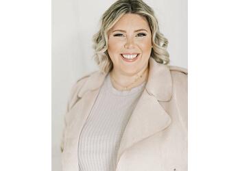 Hamilton wedding planner Lindsay Plank Events