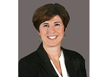Chatham real estate lawyer Lindsey A. Anderson