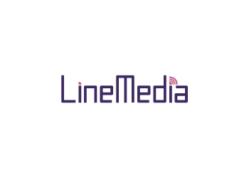 Windsor web designer Line Media