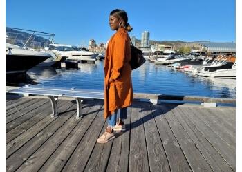 Sherwood Park interior designer Linger Design Studio