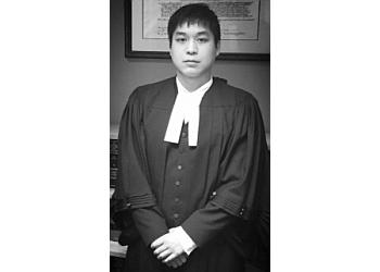 Regina DUI Lawyers Linh Pham