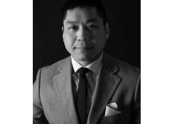Regina DUI Lawyers Linh Pham - CRIMINAL DEFENCE ATTORNEYS