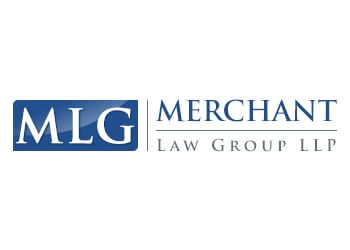 Regina estate planning lawyer Linh Pham, associated with MERCHANT LAW GROUP LLP