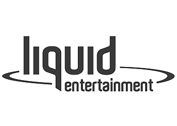 Niagara Falls dj Liquid Entertainment