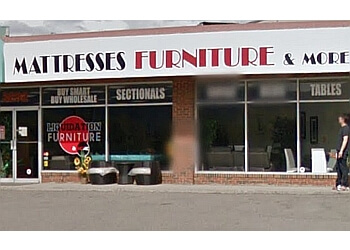 3 Best Furniture Stores In Kelowna Bc Threebestrated Review