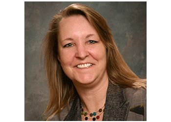 Brantford divorce lawyer Lisa DeLong