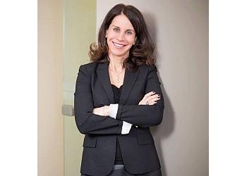 Aurora divorce lawyer Lisa Gelman