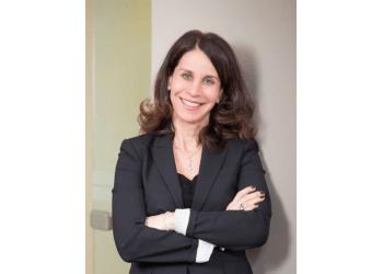Toronto divorce lawyer Lisa Gelman - GELMAN & ASSOCIATES