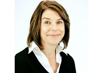 Prince George mortgage broker Lisa Johnson Mortgage Services