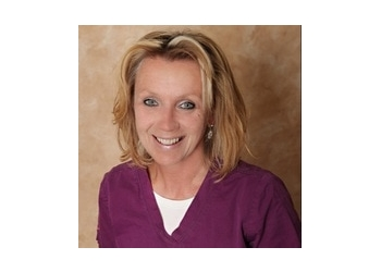 Hamilton manual osteopath Lisa Marie Foreman, B.Sc, RMT, C.Ac, DO-MTP, M.OMSc