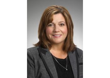 Waterloo estate planning lawyer Lisa S. Toner