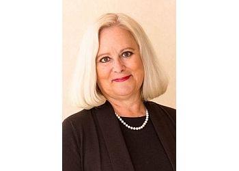 Sudbury employment lawyer Lise Poratto-Mason - MASON PORATTO-MASON LLP