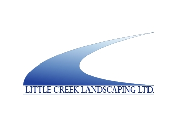 Sherwood Park landscaping company Little Creek Landscaping Ltd.
