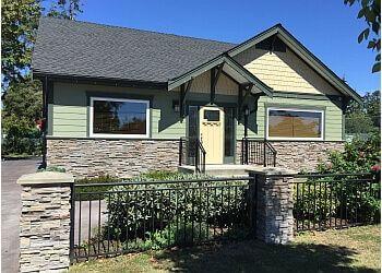 Delta addiction treatment center Little House Society