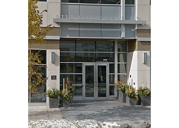3 Best Personal Injury Lawyers in Calgary, AB - ThreeBestRated