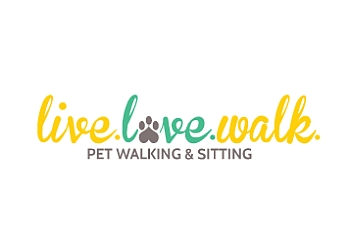 Brampton dog walker Live Love Walk