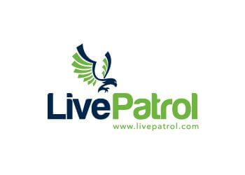 Vaughan security system Live Patrol Inc.