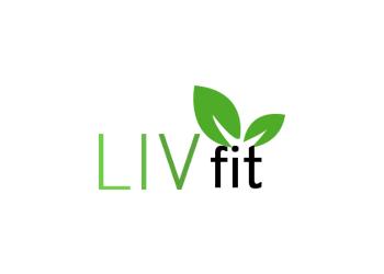 Mississauga weight loss center Livfit