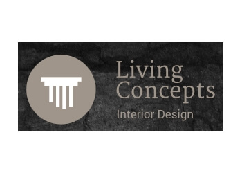 Thunder Bay interior designer LIVING CONCEPTS