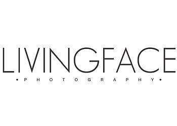 Livingface Photography