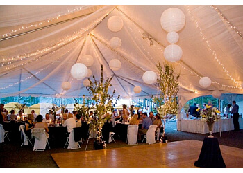 Moncton wedding planner Lloyd's Of Moncton Ltd.