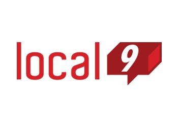 Terrebonne advertising agency Local9