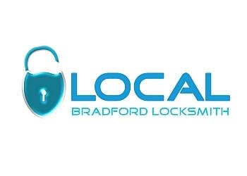 3 Best Locksmiths In Brantford On Threebestrated