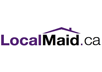 Kelowna house cleaning service LocalMaid