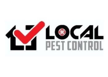 Local Pest Control Vancouver Pest Control