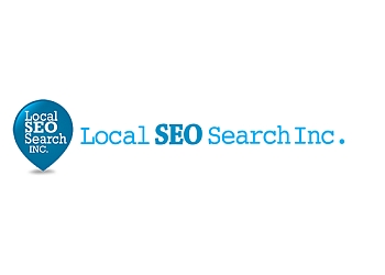Toronto advertising agency Local SEO Search Inc.