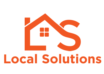St Johns appliance repair service Local Solutions