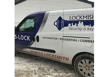 Winnipeg locksmith Lockmish Locksmith Service