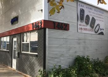 3 Best Locksmiths In Winnipeg Mb Threebestrated