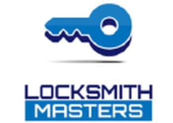 Markham locksmith Locksmith Masters