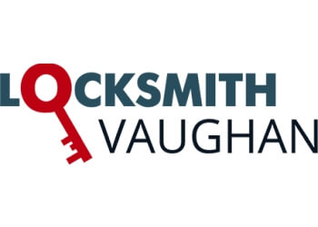Vaughan locksmith Locksmith Vaughan Inc.
