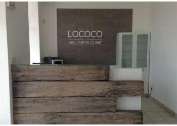 Hamilton naturopathy clinic Lococo Wellness Clinic