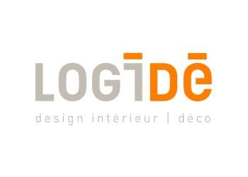 Shawinigan interior designer Logidé