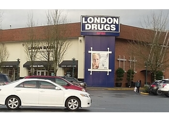 Coquitlam pharmacy London Drugs