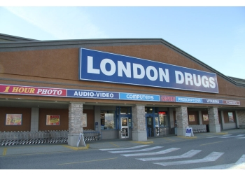 Delta pharmacy London Drugs